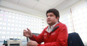 Seremi de Gobierno en Los Ríos destaca eliminación de preexistencias en Isapres